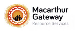 Macarthur Gateway Resource Service